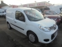 RENAULT KANGOO BUSINESS +