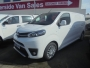 Toyota Proace 1.6D ( 115hp ) 2017MY Comfort Medium