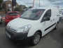Citroen Berlingo 1.6BlueHDi ( 100 ) ( EU6 ) 2016MY L1 850 Enterprise Special