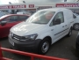 VOLKSWAGEN CADDY C20 1.6 TDI 102PS