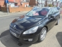 PEUGEOT 508 1.6 HDi 112 Active 5dr