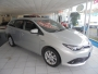 TOYOTA AURIS 1.8 Hybrid Business Edition TSS 5dr CVT